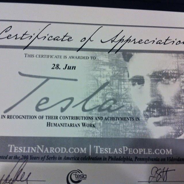 Tesla_Science_Foundation_Award_Humanitarian_28_Jun_Anniversary